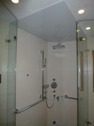 2-06-dusche-als-mit-dampfbad-das-besondere-ist-die-glasdecke