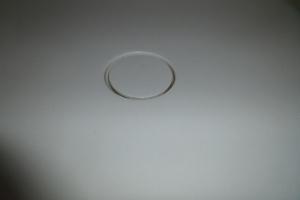 4.03-Duschwanne-aus-Mineralguss-Bodenebener-Ablauf-in-Wannenfarbe