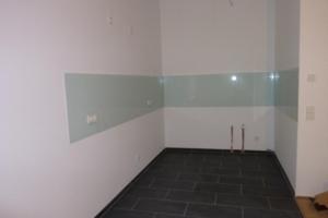 13.04 Glasrückwände für Küche - 320cm hat das längste Glas