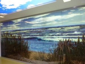 17-022-3-d-glasbildwand-3m-hoch-6m-breit-in-einem-op-in-hamburg