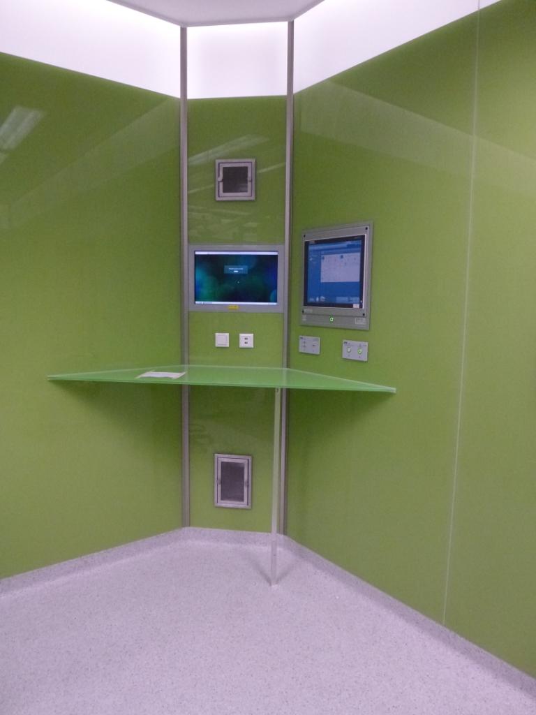 glastisch halter bestseller shop f r m bel und einrichtungen. Black Bedroom Furniture Sets. Home Design Ideas